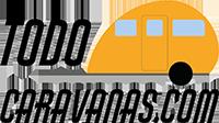 Comprar Caravanas en Extremadura